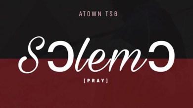 Sɔlemɔ by Atown TSB