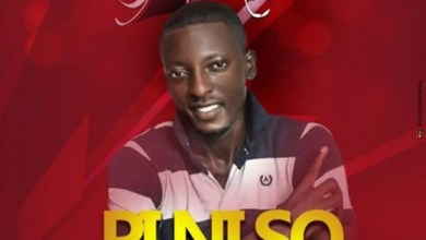 Photo of Audio: Piniso by Nene
