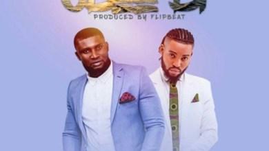 Photo of Audio: Obaa Bi by KF Sare feat. Gallaxy