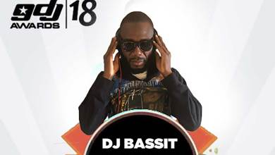 Photo of DJ Bassit earns Best Pub DJ nomination for 2018 Ghana DJ Awards