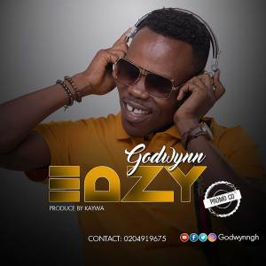 Eazy by Godwynn