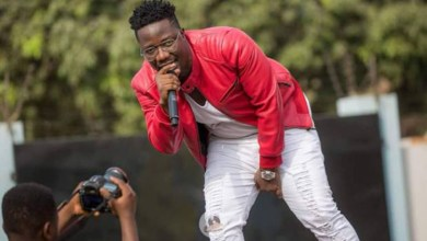 Photo of Obibini battles Sarkodie, Yaa Pono, Kwesi Arthur  & more for best rapper