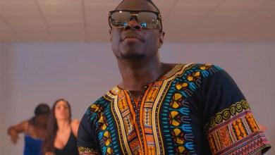 Photo of Video: Ndoro by Da$ Dasana