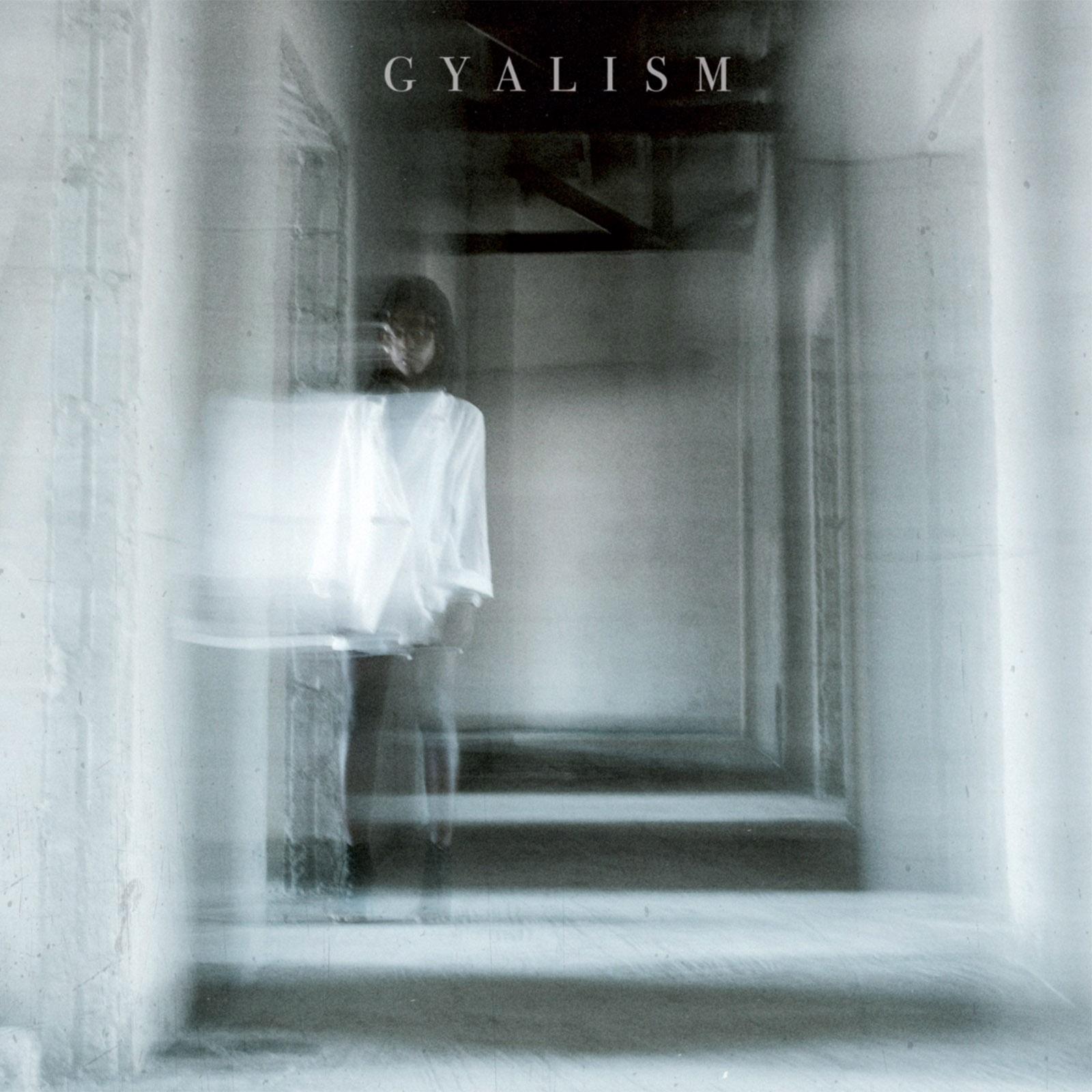 Gyalism EP by MiDi KwaKwa