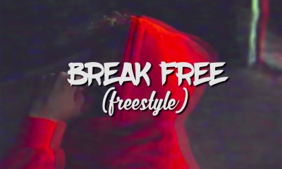 Video: Bars For Free by Quamina MP