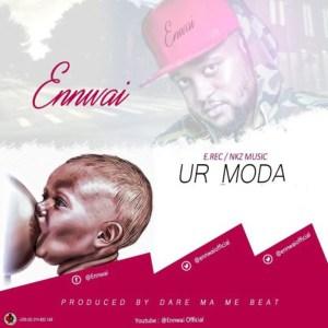 Ur Moda by Ennwai