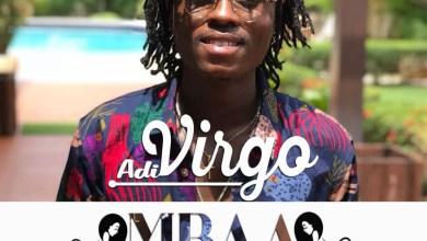 Photo of Audio: Mbaa by Adivergo
