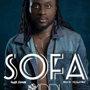 Sofa (Kings Riddim) by Addi Bilion