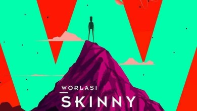 Photo of Audio: Skinny Dude by Worlasi
