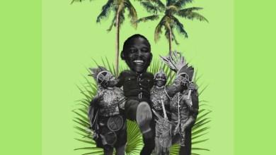 Photo of Audio: Set It by Kwaku Bs feat. DJ Big Stan