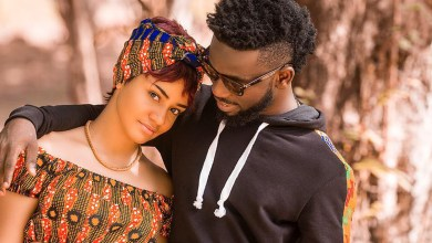 """Photo of Bisa Kdei to release a new music video for """"Fakye"""""""