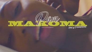 Photo of Video: Makoma by Pam