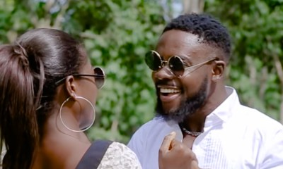 Video: Wo Ara by AmWan