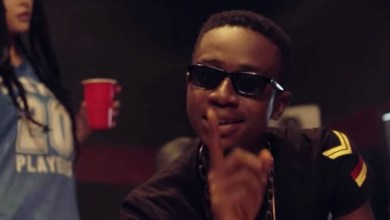 Photo of Video: Till We Die by Gh Prince