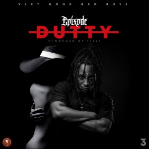 Dutty by Epixode