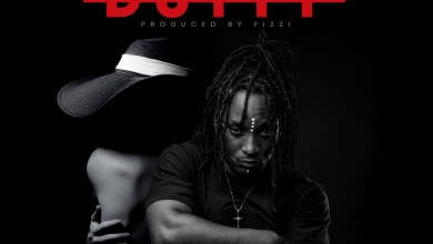Photo of Audio: Dutty by Epixode