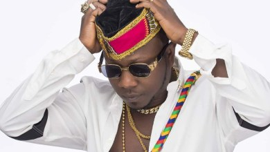 Photo of Audio: Raw Vibes (Freestyle) by Flowking Stone