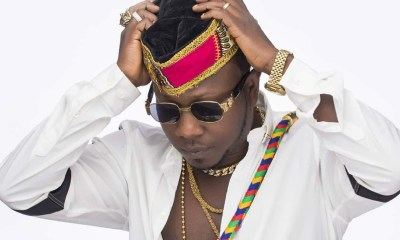 Raw Vibes (Freestyle) by Flowking Stone