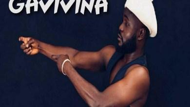 Photo of Audio: Gavivina by Kosi Ynot