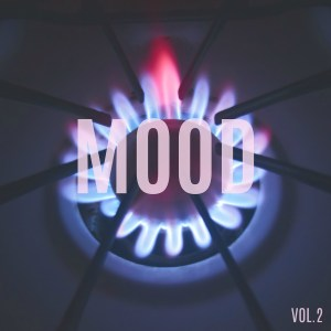 MOOD Mix Vol. 2 by Patricia Baloge