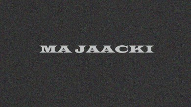 Photo of Audio: Ma Jaacki (Freestyle) by Akan
