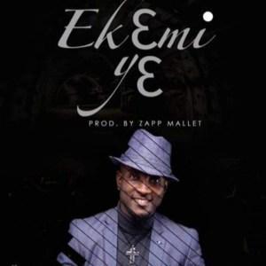 Ek3mi Y3 by Ramzy