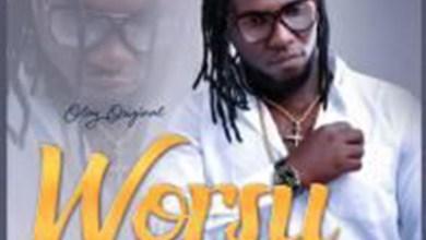 Photo of Audio: Worsu by O'lay Original