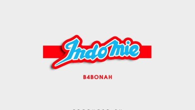 Photo of Audio: Indomie by B4Bonah