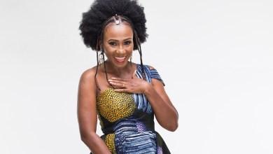 Gospel singer, Wegeiwor releases inspiring new song 'Kuzo Ku Duba'