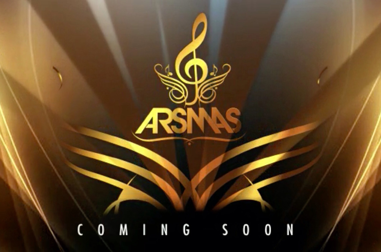 Blow Media to launch Afro R&B Soul Music Awards