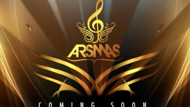 Photo of Blow Media to launch Afro R&B Soul Music Awards