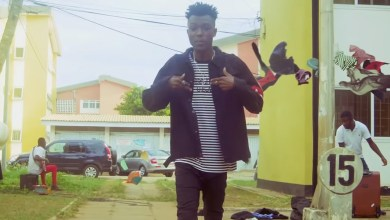 Photo of Video: Coming Soon by Opanka