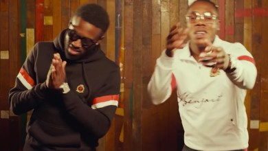 Video: Captain Major by RLS & Rents