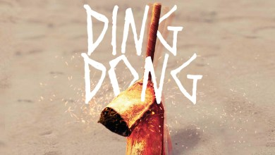 Photo of Audio: DingDong by Streetbeatz feat. Deevee