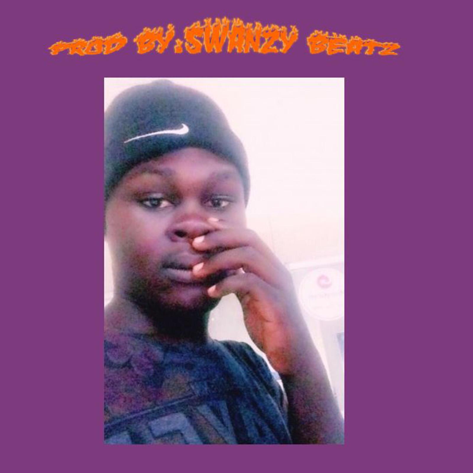 Grace by Legacy Boy feat. Wana Waazy