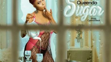 Photo of Audio: Sugar by Queenda