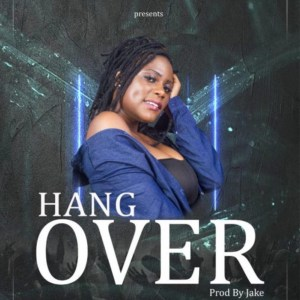 Hang Over by Abitemy