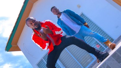 Photo of Video: Sika Nti by Zabel feat. Samini