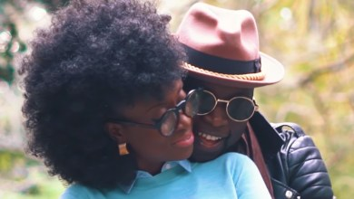 Photo of Video: Wara by Jay Hover & Kwesoul