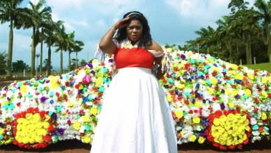 Photo of Video: W'asue Me by Obaapa Christy