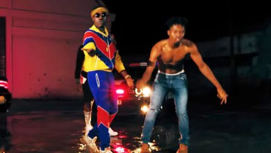Photo of Video Premiere: King Kong by Criss Waddle feat. Kwesi Arthur