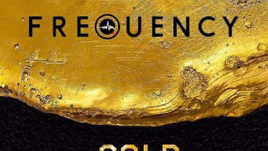 Gold by FreQuency