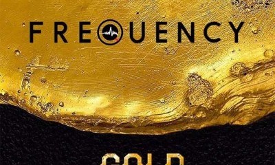 Lyrics: Gold by FreQuency