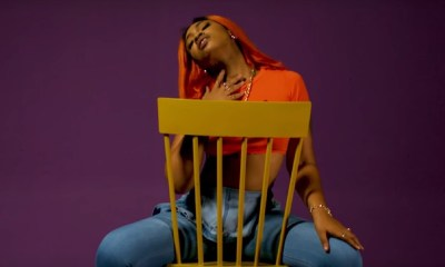 Video Premiere: Spend Di Money by Shatta Michy