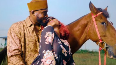 Photo of Video: Maadwoa by Kobla Jnr
