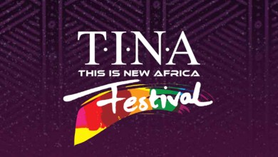 Photo of Fuse ODG headlines tomorrow's TINA Festival at Trade Fair