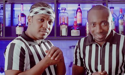 Craze For Baby by Dr Cryme feat. Qweccy Plus