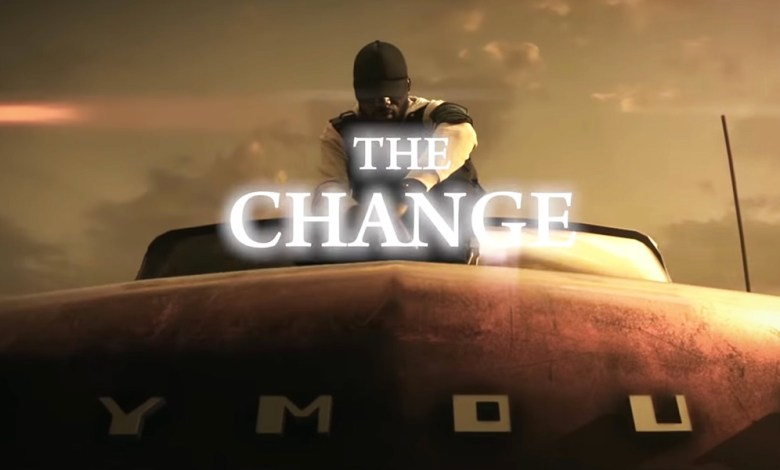Photo of Video Review: Madanfo by The Change