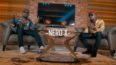 Photo of Video Premiere: Be Thankful by Nero X feat. TeePhlow