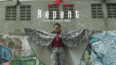 Photo of Video Premiere: Repent by Joyce Blessing